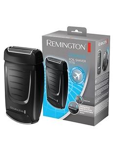 Бритвы электрические Remington