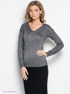 Пуловеры Pompa