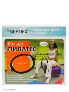 Тренажеры BRADEX