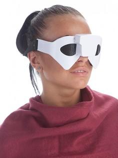 Косметические маски BRADEX