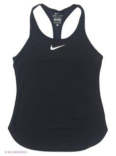 Топ Nike