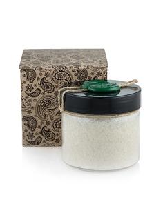 Соль для ванны Huilargan