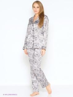 Пижамы Infinity Lingerie