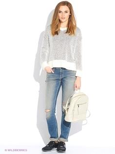 Пуловеры Calvin Klein