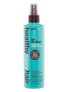 Кондиционеры для волос Sexy Hair