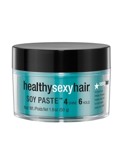 Средства для укладки Sexy Hair