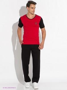 Спортивные брюки D.S