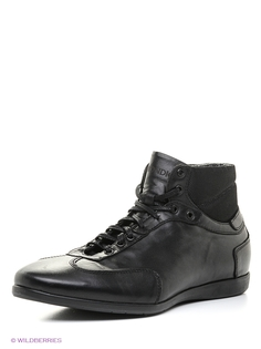 Ботинки MONDIGO
