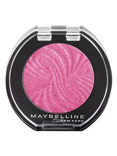 Тени Maybelline New York