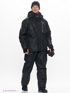 Комплекты одежды Nova tour