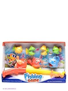 Игрушки для ванной S-S