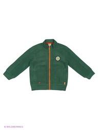 Куртки Goldy