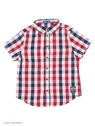 Рубашки Button Blue