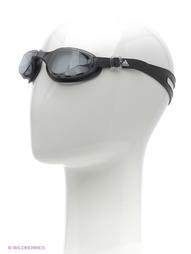 Очки для плавания adidas