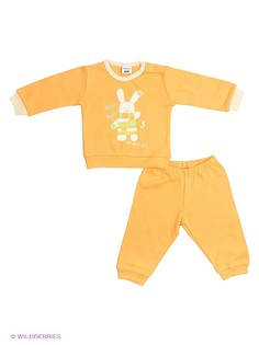 Пижамы MANAI