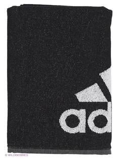 Полотенца adidas