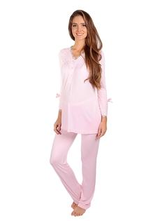 Пижамы MamaLine