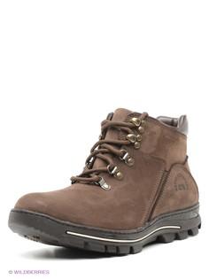 Ботинки Best Walk