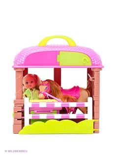 Куклы Simba