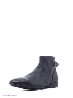 Ботинки DIBRERA