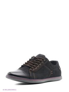 Ботинки Kari