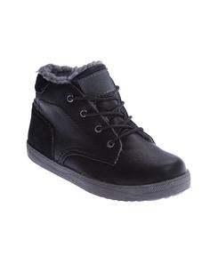Ботинки S`Cool