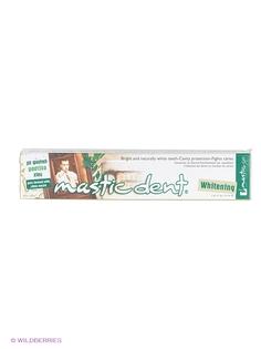 Зубная паста Mastic Spa