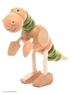 Фигурки-игрушки AnaMalz