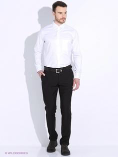 Рубашки LUIGI FERRO