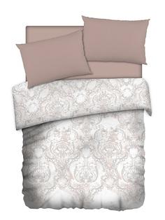 Постельное белье Romantic Collection