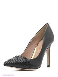 Черные Туфли CAFeNOIR
