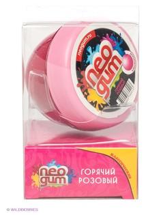 Игровые наборы Neogum