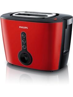 Тостеры Philips