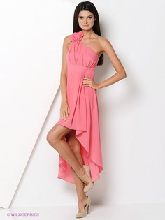Платья Vision Fashion Store