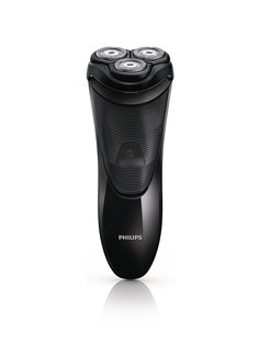 Бритвы электрические Philips