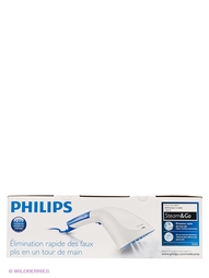 Парогенераторы Philips