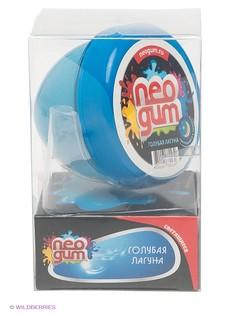 Наборы для лепки Neogum