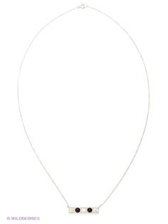 Ювелирные колье Art Silver
