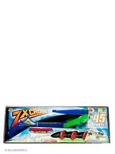 Игровые наборы ZING