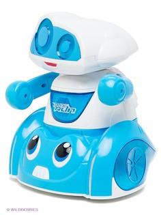 Роботы Shantou Gepai