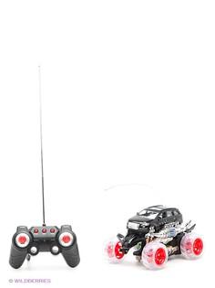 Машинки Shantou Gepai