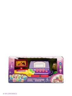 Игровые наборы Shantou Gepai