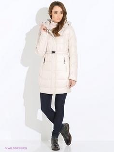 Куртки OSTRICH