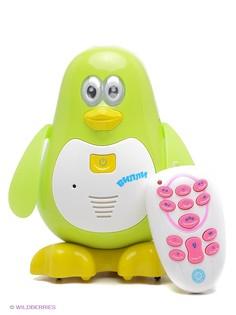 Интерактивные игрушки VELD-CO
