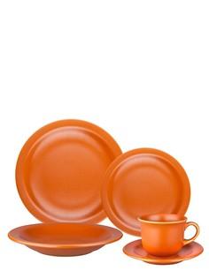 Наборы посуды Biona