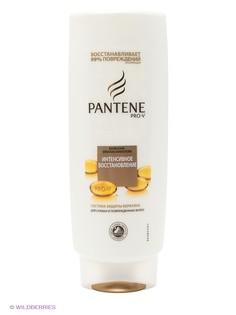 Кондиционеры для волос PANTENE