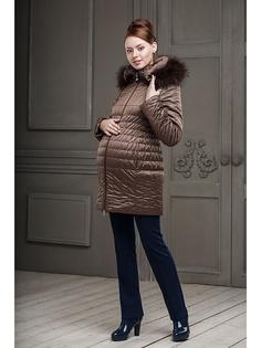 Куртки DIDILIYA