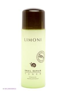 Тоники Limoni