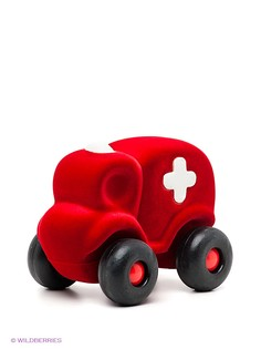 Машинки Rubbabu