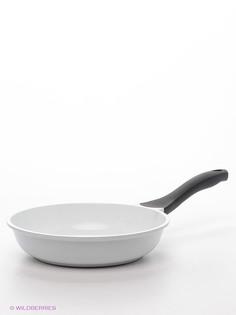 Сковороды Winner